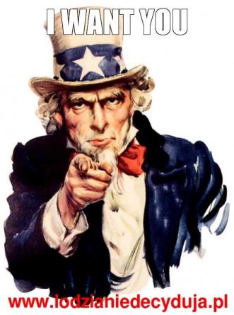 I want you LD v2