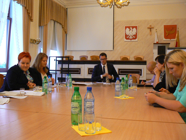 Komisja statutowa 2014_09_22
