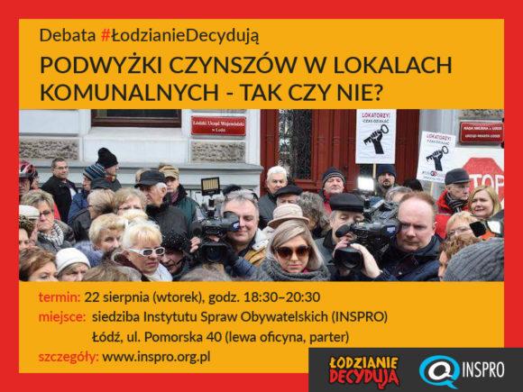 LD_debaty_grafika_czynsze_